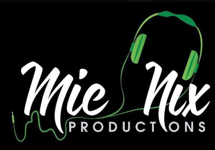 Mic Nix Productions
