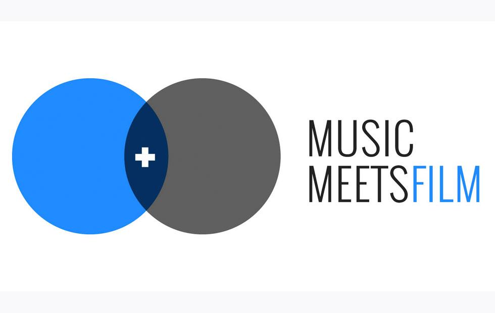 music meets film workshop