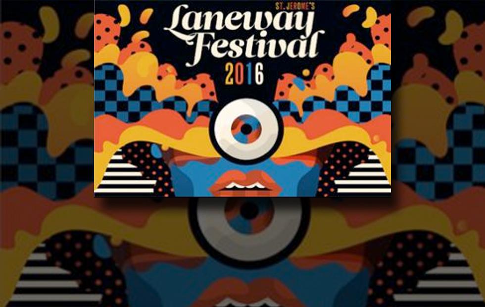 play laneway 2016