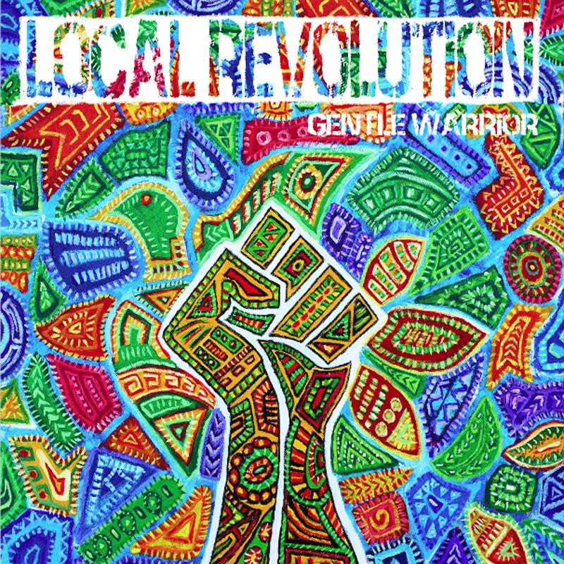 local revolution lp