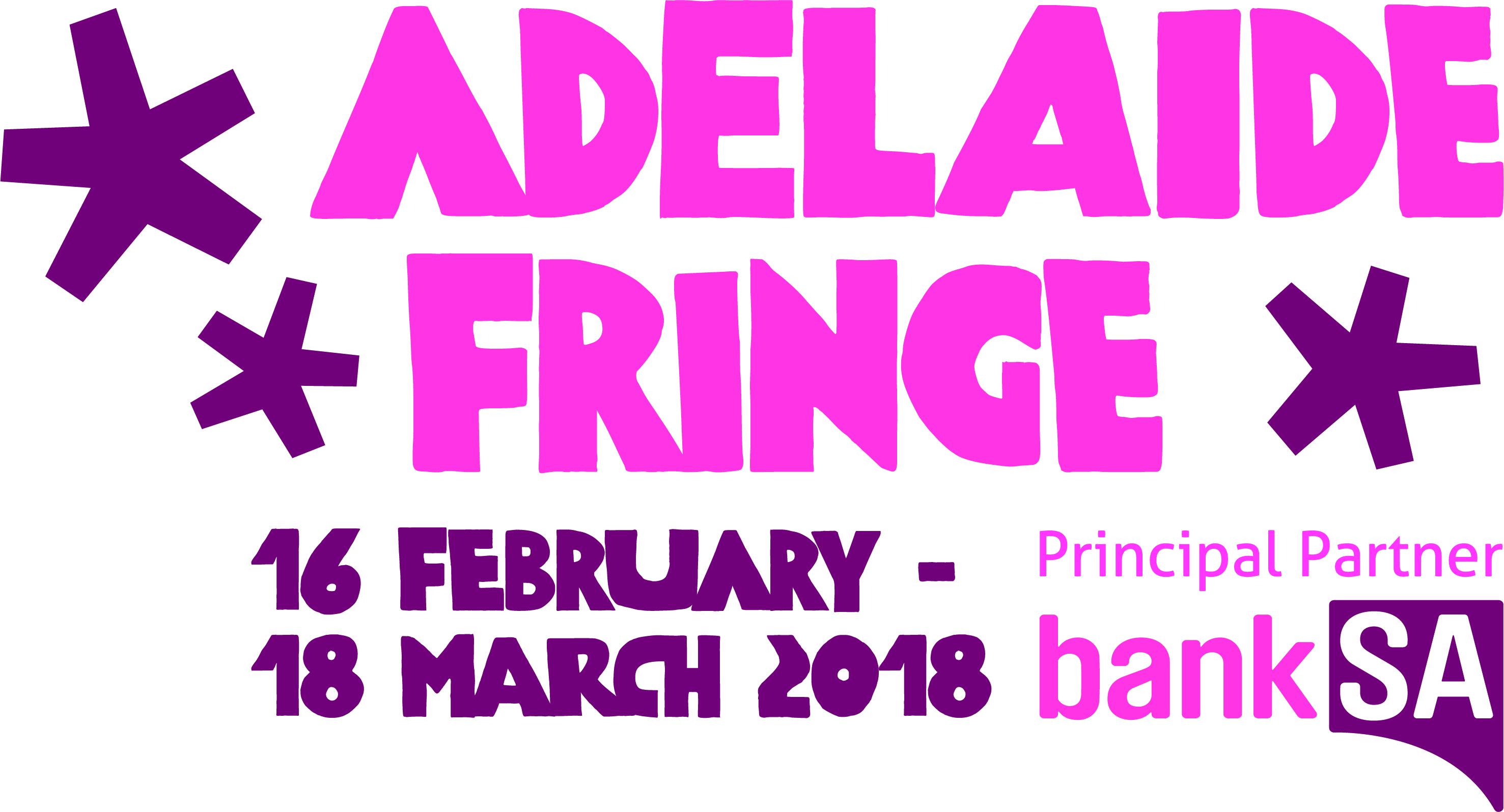 frusic begins as fringe program launches!