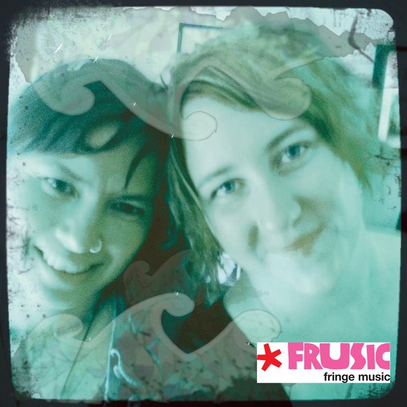 frusic feature: fiddle chicks