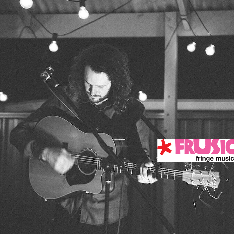 frusic feature: folk sessions