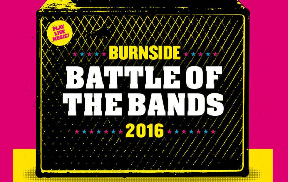 burnside battle of the bands – apply