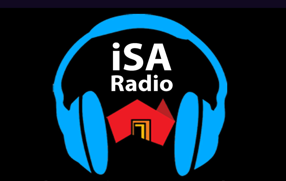 SA Indie Artists: Submit your music to iSA Radio