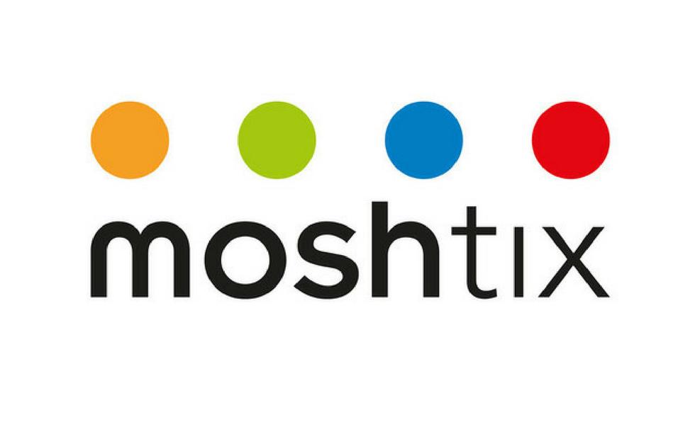Music SA & moshtix announce new female music business scholarship
