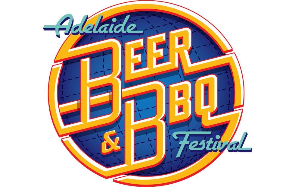 Play alongside Regurgitator at Beer & BBQ Festival!