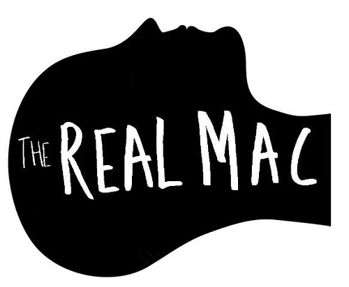 The Real Mac