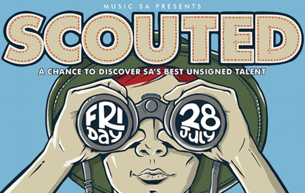 Scouted Announces Lineup and Playing Times