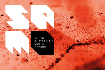 2017 SOUTH AUSTRALIAN MUSIC AWARDS WINNERS ANNOUNCED!