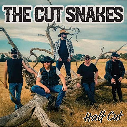 The Cut Snakes