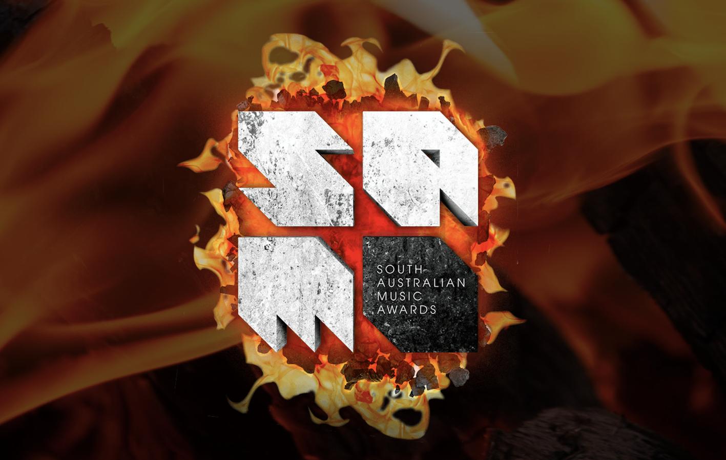 South Australian Music Awards Entries Open!
