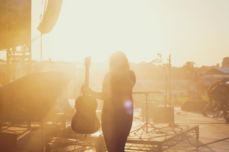 Australian Government Announce Grants for Live Music Venues